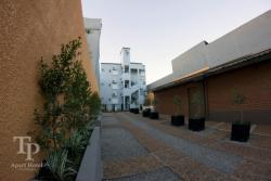 TP Apart Hotel Tucuman, santa fe 1635, 4000, 圣米格尔·德·图库玛