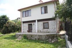 Panorama Guest House, 47 Stanevska Str., 4700, Smolyan