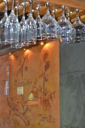 Mendoza Sol y Nieve, Complejo Pueblo del Rio Lodge de Montaña - Ruta Internacional N° 7, km. 1108, Potrerillos, Luján de Cuyo, 5500, Potrerillos
