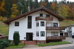 Hotel Restaurant Waldschlössel, Ortsstraße 24, 67471, Speyerbrunn