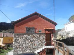 El Fontan, Valle De Lago, 33840, Valle de Lago