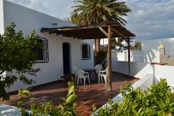 Casas la Noria, Differents locations in Las Negras, 04116, Las Negras