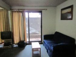 Central Park Apartment 2, 2/1 Snowy River Avenue, 2627, Jindabyne