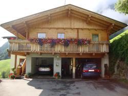 Hanselishof, Huben 62, 9971, Matrei in Osttirol