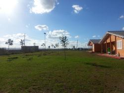 Hacienda Agricola Los Olivos, Poligono 2 Parcela25, 45400, Mora