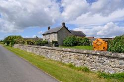 Capland Farm Bed and Breakfast, Capland Farm, Capland Lane, TA3 6TP, Hatch Beauchamp