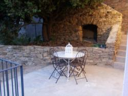 Appartement Chez Chantal & Gino, Barbaggio, 20253, Barbaggio