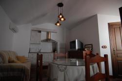 Apartamentos San Juan 16, San Juan, 16, 29300, Archidona