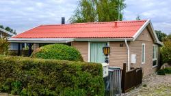 Røllike 10 Holiday House, Røllikevej 10, 5300, Kerteminde