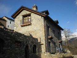Casa Villamana, Oto, 22370, Oto
