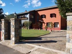 Casa Agusti, Riupedros, 3, 25552, Vilaller