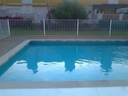 Apartamentos Guadalis, Domingo Mayo N2, 26240, Castañares de Rioja