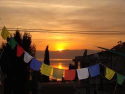 Ikar Hut Hostel, 26 Lagadin Str, 6000, Ohrid