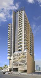 Al Majaz Premiere Hotel Apartments, Al Majaz Area, Buheirah Cornich,Khalid Lagoon, P O Box 39099, Asz-Szarika