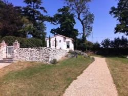 Domaine du Chêne Crucy, Le Chêne, 49530, Liré