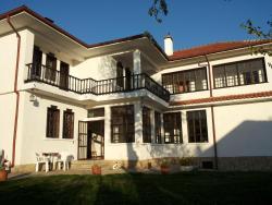 Hotel Perenika, 17 Boyan Chomakov Str., 6100, Shipka