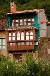 Casa Rural Madre Pepa, Inguanzo de Cabrales , 33555, Carreña