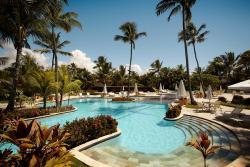 Nannai Resort & Spa, Rodovia PE 09 km 3, acesso a Muro Alto, 55590-000, Porto De Galinhas