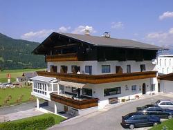 Haus Hubertus, Riedgasse 11, 6142, Mieders