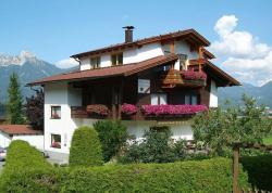 Haus Müller, Unterdorf 32, 6610, Reutte