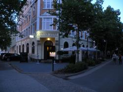 Weisser Stern, Koburger Strasse 111, 04416, Markkleeberg