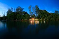 Walindi Plantation Resort, Talasea Highway, 621, Kimbe