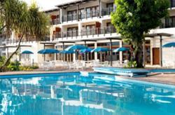 Solomon Kitano Mendana Hotel, Mendana Avenue, 0, Honiara