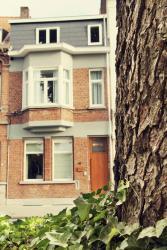 B&B Dendernachten, Franz Courtensstraat 15, 9200, Dendermonde