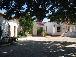 Sao Silvestre, Horse Farm, Estrada dos Espanhóis, Centro Equestre Desportivo, Quinta São Sivestre, 2965-261, Cajados
