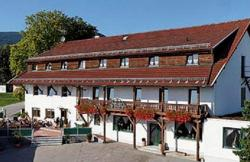 Hotel Winterl, Engerlgasse 18, 94505, Bernried
