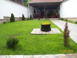 Hera Guest House, 81 Nikola Voynovski Str., 5661, Chiflik