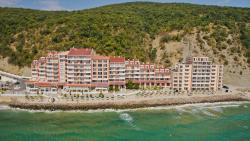 Royal Marina - All Inclusive, Elenite Resort, 8259, Elenite