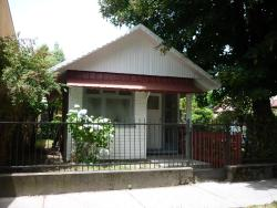 Ritter Haus Villarrica, Anfion Muñoz 356, 4930000, Villarrica