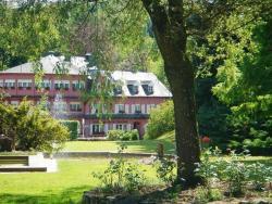 Auberge De La Gaichel, Maison 7, 8469, Gaichel