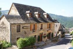 Auberge du Lac, Mandailles, 12500, Mandailles