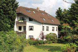 Ferienresidenz Jägerstieg / FeWo Kruse, Jägerstieg 3, 38700, Braunlage