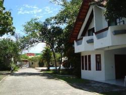 Residencial Rota do Sol, Av Vereador Manoel Jose dos Santos, 650, 88215-000, Bombinhas
