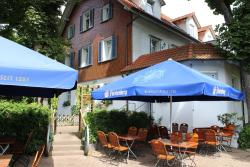 Landgasthof zum Seehof, Balinger Str. 100, 78628, Rottweil