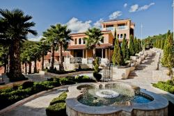 Royal Casa Villas, Elenite, 8259, Elenite
