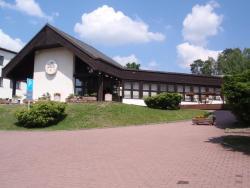 Hotel Astra, Srby 184, 273 02, Tuchlovice