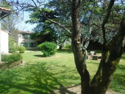 Don Quichotte, 35 route de Clisson, 44330, Vallet