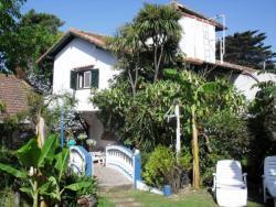 La Posada Del Sol, Avenida 4 Nº 642, 7165, Villa Gesell
