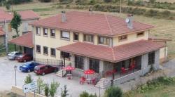 Hotel Rural El Argamon, Carretera Santander, 53, 24911, Boca de Huérgano