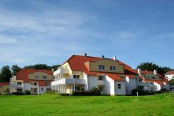 H+ Hotel Ferienpark Usedom, Am Steinberg 1, 17459, Ostseebad Koserow