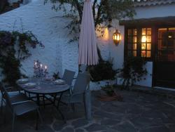 Casa Roca, Diaz, 7, 35108, Fátaga