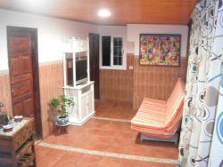 Apartamento Rural Santa Cristina, Santa Cristina, 78, 35450, El Palmital