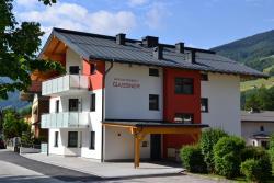 Appartement Gassner, Tauernstrasse 41, 5630, Bad Hofgastein