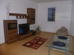 Apartment Liberec, Senioru 1618/14, 46311, Liberec