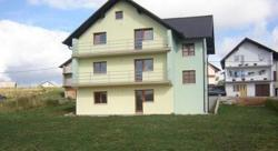 Apartments Marevic, Ruđera Bošković bb, 80320, Kupres