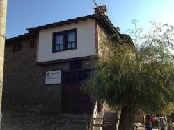 Ristevata Guest House, Ristevata Guest House, 2969, Kovačevica